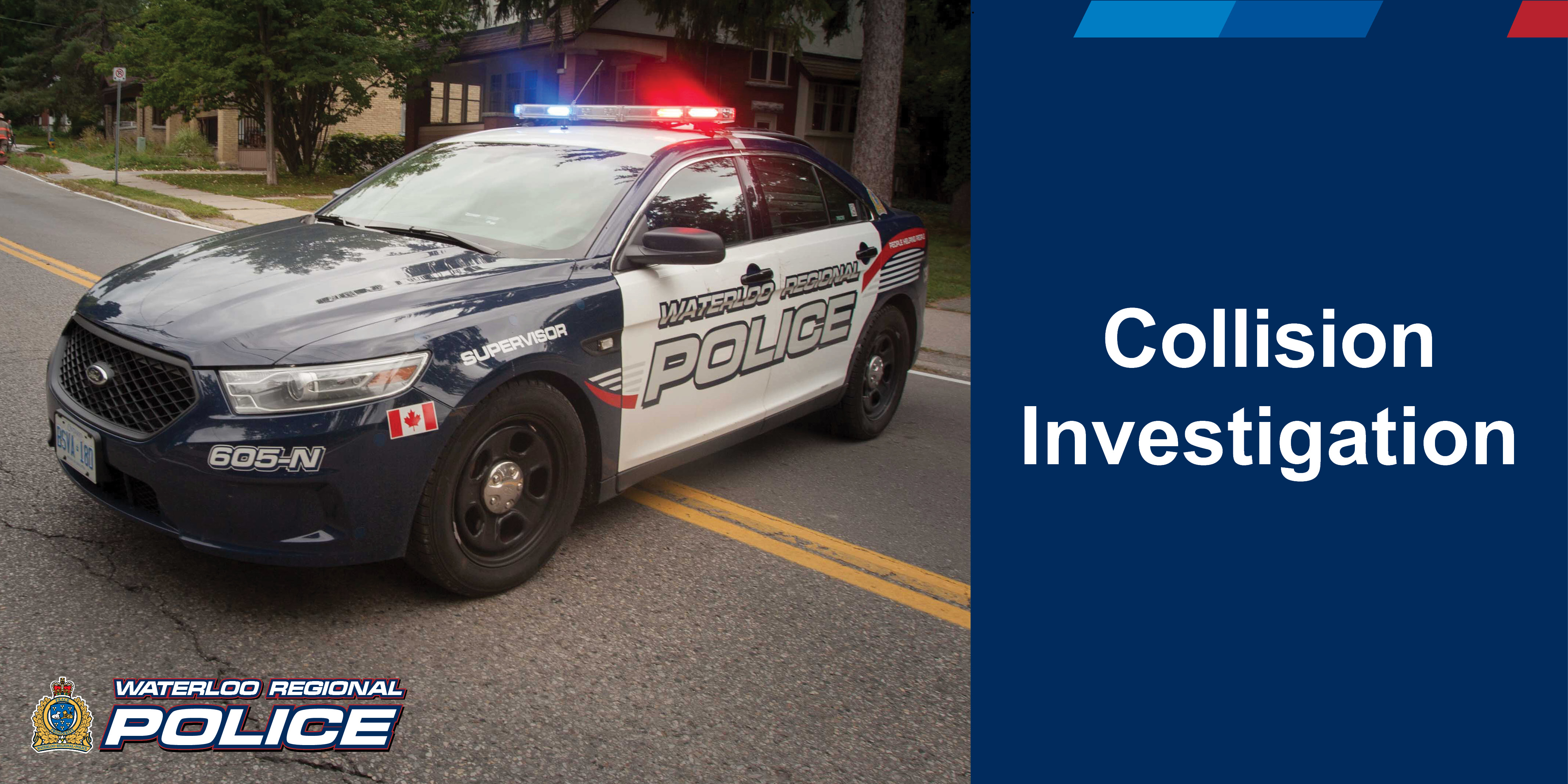 Media Release - Collision Shareable