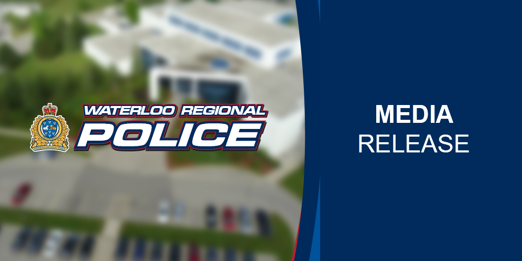 Media Release - HQ Parking Lot